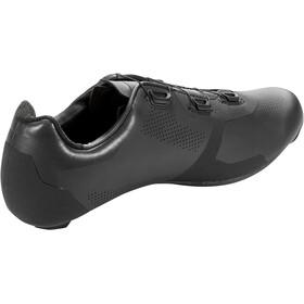 Cube RD C:62 SLT Zapatillas, negro